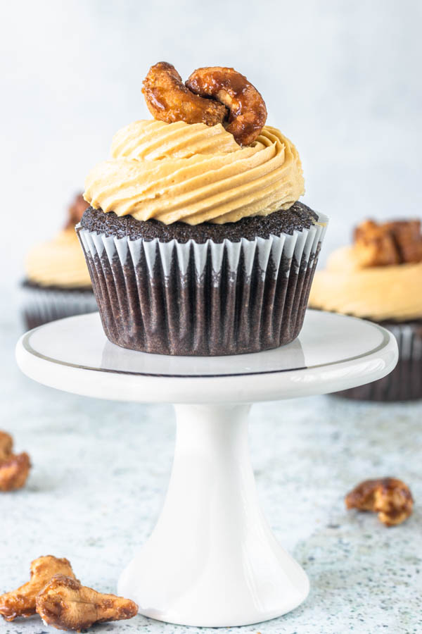 How Much To Charge For Cakes And Cupcakes